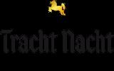 Hier ist das Logo der Riegele Trachtnacht
