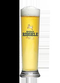 Hier ist ein Glas Augsburger Herrenpils als Vorschau für die Download-Datei
